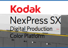Kodak Nexpress 3900