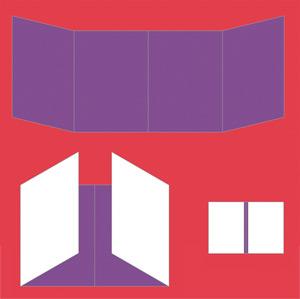 letter-fold