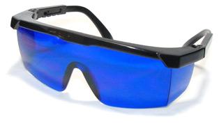 Kickshout Communications adds UV coating.