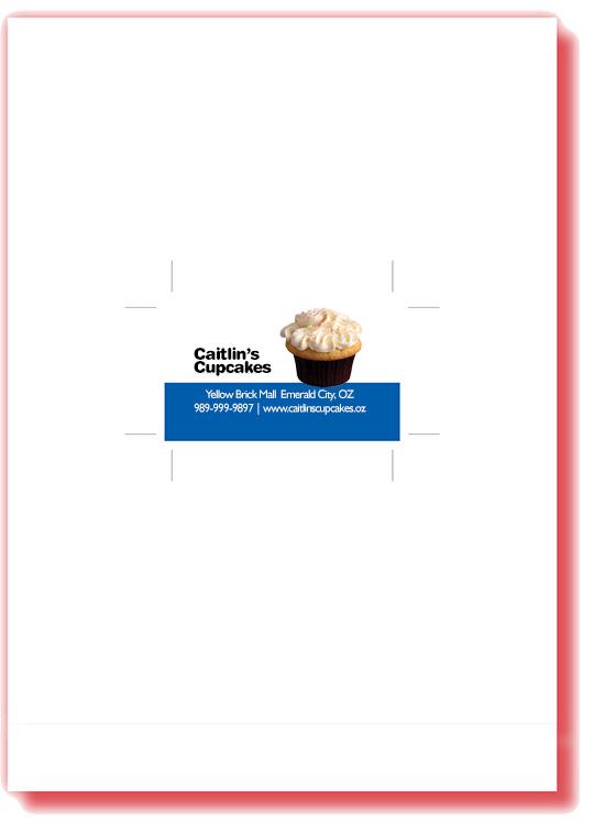 Bad Marks 2 PDF