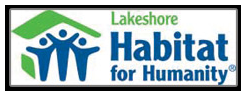 Lakeshore Habitat for Humanity