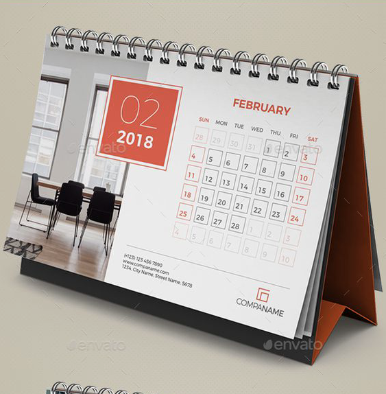 We Pulled Some Sample Calendars From Pinterest (see Below). We Highly  Recommend It For Design Inspiration! Here They Are:  Calendar Sample Design