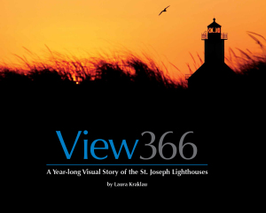 view366 cover