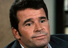 On Demand, Jim Rockford Style