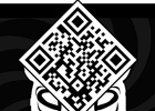 Update on QR Codes