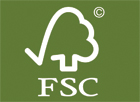 Holland Litho Receives FSC Certification