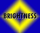 Understanding Paper Brightness