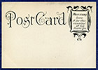 Five Ways to Improve Your Postcards