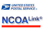 NCOA: National Change of Address