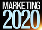 Marketing 2020: The Future of Branding