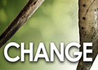 Change: A Catalyst for Transformation