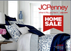 After a Long Hiatus, JCPenney Is Again Mailing a Catalog