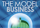 The Model Business