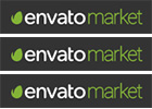 Envato Market: A Creative Resource Like No Other