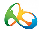 Check Out the Rio 2016 Olympic Logo