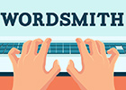 Wordsmith: how content influences purchasing decisions