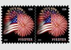 New Postage Rates Go Into Effect January 22, 2017