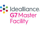 Holland Litho achieves G7 Master Qualification