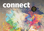connect Vol. 5 #2