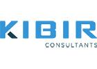 Giving Back Selection: Kibir Consultants