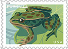 USPS: Overview of 2020 Postage Rates