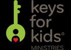 Giving Back Selection: Keys for Kids Ministries