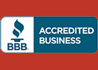 HLPS Achieves Top Rating with the Better Business Bureau