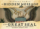 HLPS Prints Book on Great Seal
