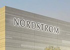 Nordstrom and J.Jill See Sharp Decline in Profits After Abandoning Direct Mail