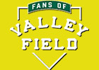 Giving Back Selection: Fans of Valley Field