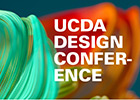 Holland Litho Sponsors UCDA Design Conference