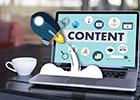 Custom Content FAQ