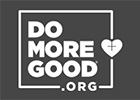 Holland Litho Sponsors Do More Good Conference