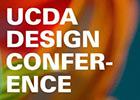 Holland Litho Sponsors UCDA Design Conference
