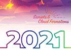 2021 Calendar Images