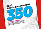 Printing Impressions 2020: We Jumped 41 to 229!